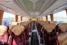Zobaczyć zdjęcia Autokar Irizar i6