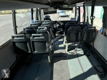 Ver las fotos Autocar Iveco UNVI