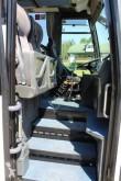 Zobaczyć zdjęcia Autokar Setra S 315 GT UL