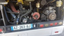 Bilder ansehen Irisbus climatisation Reisebus