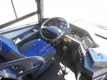 Vedeţi fotografiile Autocar Irisbus