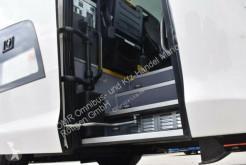 Prohlédnout fotografie Autokar Scania Touring Higer HD / 417 / 517 / 580 / 1216