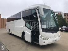 Ver las fotos Autocar Iveco EURORIDER D-43 IRIZAR PB