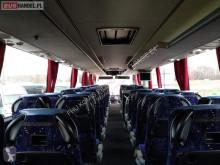 Voir les photos Autocar Bova Magiq