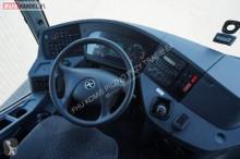 Zobaczyć zdjęcia Autokar Setra 415 GT - HD