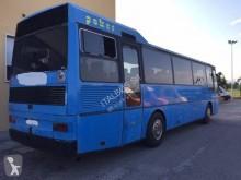 Voir les photos Autocar Iveco 370.10.24