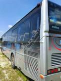 Zobaczyć zdjęcia Autokar Renault ARES / SCHOOLBUS / 60 SEATS/FOR DRIVING LEARNING