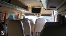 Ver as fotos Autocarro Volkswagen Crafter
