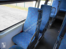 Ver las fotos Autocar Iveco 50J13