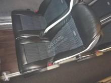 Ver as fotos Autocarro Neoplan 53+1+1 euro 6