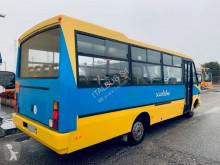 Ver as fotos Autocarro nc 49.12