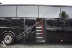 Prohlédnout fotografie Autokar VDL F14/Nightliner/FHD 13-430/Tourliner/Party-Wohnm.
