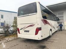 View images Setra coach