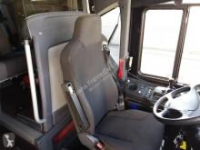 Voir les photos Autocar Scania 3.60
