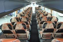 Ver as fotos Autocarro Neoplan N 12.18 HDL