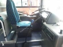 Vedeţi fotografiile Autocar Irisbus Ares
