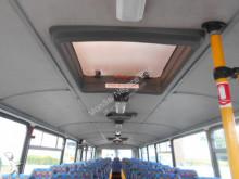 Voir les photos Autocar Renault Karosa Recreo