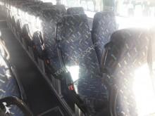 Voir les photos Autocar Irisbus RTC 10m60