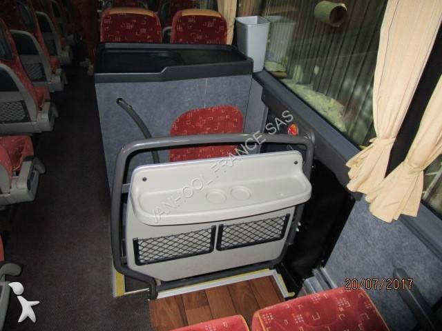 autocar vdl de tourisme fhd2 gazoil euro 5 occasion n. Black Bedroom Furniture Sets. Home Design Ideas