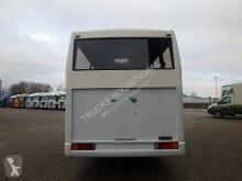 Bekijk foto's Autobus DAF + manual + 46+1 seats