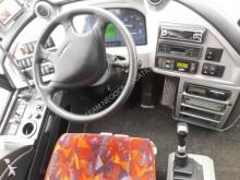 Voir les photos Autocar Temsa HD 12
