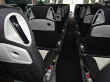 View images Setra 516 HD EURO 6 57+1+1 coach