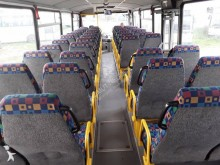 View images Karosa Recreo  coach
