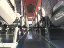 tweedehands touringcar Iveco toerisme SUNSUNDEGUI SIDERAL E-38 Diesel - n°2731593 - Foto 7