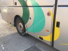tweedehands touringcar Iveco toerisme Iveco Bus Interurbanos Diesel - n°2775946 - Foto 7