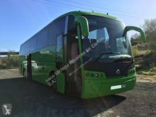 tweedehands touringcar Iveco toerisme Iveco Bus Interurbanos Diesel - n°2775947 - Foto 7