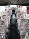 View images Scania  coach