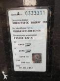 Vedeţi fotografiile Autocar MAN FRH 402