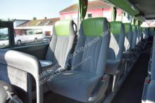 View images Setra S 516 HD/2 / 580 / 350 / 1216 / Klima / Euro 6 coach