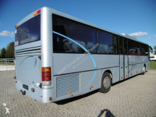 autocarro Setra de turismo Kässbohrer S 316 UL GT usado - n°2859235 - Foto 7