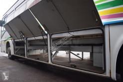 Voir les photos Autocar Irisbus SFR 115 B