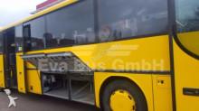 Voir les photos Autocar Setra 319 UL/GT / EURO 3