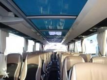 Voir les photos Autocar Setra 516 HDH Euro6