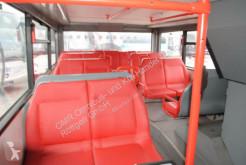 Voir les photos Autocar MAN SD 202 Cabrio / grüne Plakette / SD 200