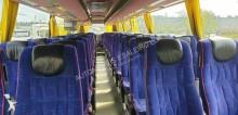 Ver as fotos Autocarro Iveco
