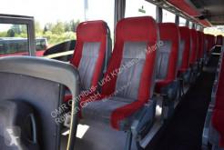 Ver as fotos Autocarro Setra S 417 GT-HD / 580 / 350 / Lion's City