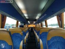 Zobaczyć zdjęcia Autokar Bova Magiq EURO 5