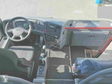 Voir les photos Autocar Van Hool 916 atronef 61+1+1