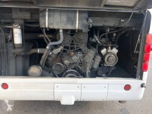 Vedere le foto Autobus Neoplan N 516