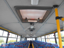 Ver as fotos Autocarro Renault Karosa Recreo