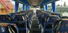 Voir les photos Autocar Bova MAGIQ EURO 4