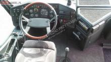 Zobaczyć zdjęcia Autokar Setra 315 GT HD,315 GT-HD