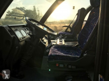 Ver las fotos Autocar Iveco Mago 2
