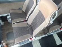 Voir les photos Autocar Setra