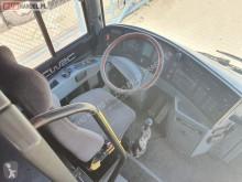 Zobaczyć zdjęcia Autokar EOS COACH E180