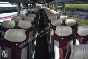 View images Mercedes O 350 Tourismo RHD-M/08/417 GT-HD/Luxline-Sitze coach